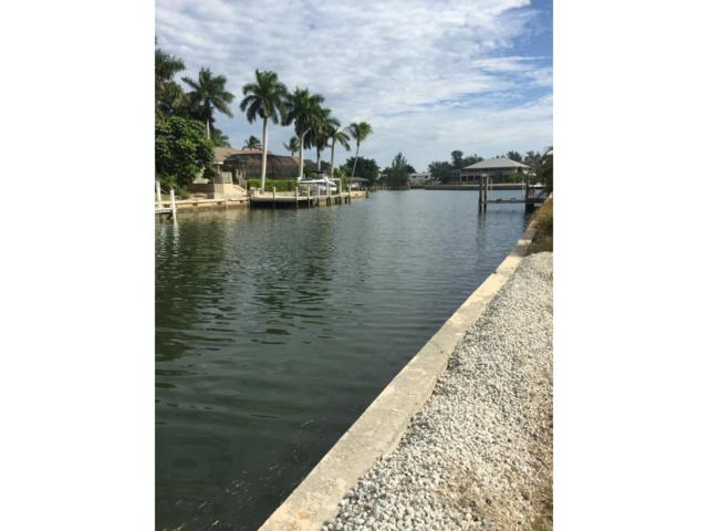WATER INDIRECT Orleans Court #8, Marco Island, FL 34145 (MLS #2164433) :: Clausen Properties, Inc.