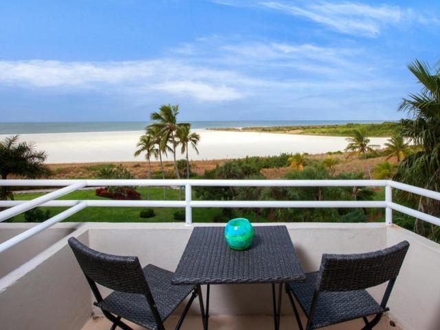 Marco Island, FL 34145 :: Clausen Properties, Inc.