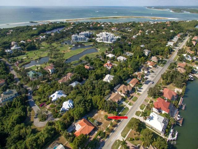 INLAND Kendall Drive #12, Marco Island, FL 34145 (MLS #2164698) :: Clausen Properties, Inc.