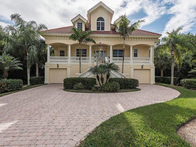 381 Red Bay Lane, Marco Island, FL 34145 (MLS #2164897) :: Clausen Properties, Inc.