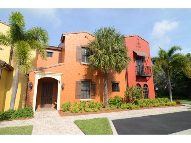 8997 Cambria Circle #2002, Naples, FL 34113 (MLS #2170184) :: Clausen Properties, Inc.