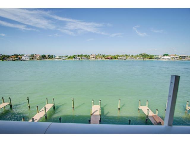 1202 Edington Place #403, Marco Island, FL 34145 (MLS #2170506) :: Clausen Properties, Inc.