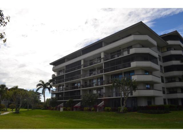 651 Seaview Court #612, Marco Island, FL 34145 (MLS #2170674) :: Clausen Properties, Inc.
