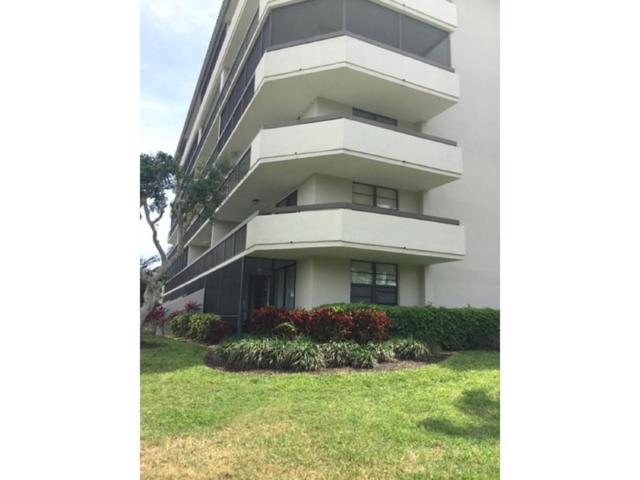 651 Seaview Court #205, Marco Island, FL 34145 (MLS #2170782) :: Clausen Properties, Inc.
