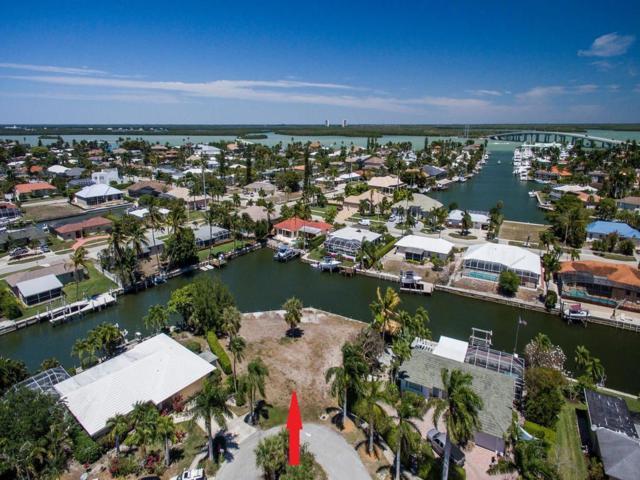 WATER INDIRECT Apple Court #4, Marco Island, FL 34145 (MLS #2170993) :: Clausen Properties, Inc.