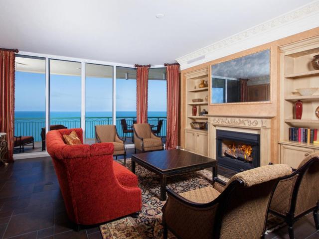 940 Cape Marco Drive #2202, Marco Island, FL 34145 (MLS #2171118) :: Clausen Properties, Inc.