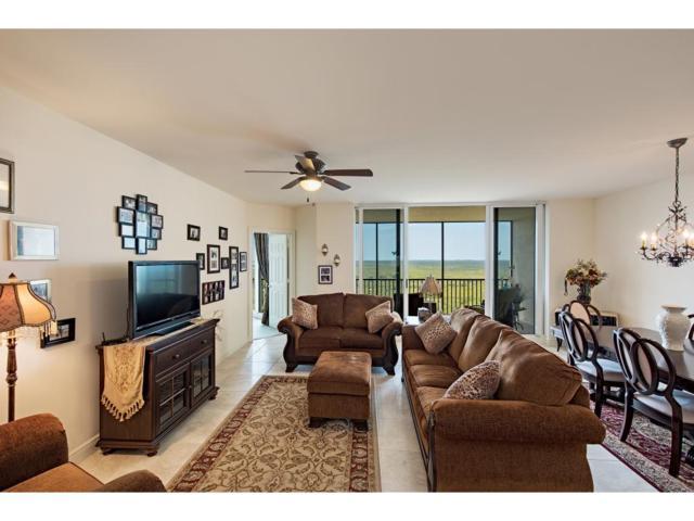 1065 Borghese Lane #1103, Naples, FL 34114 (MLS #2171189) :: Clausen Properties, Inc.