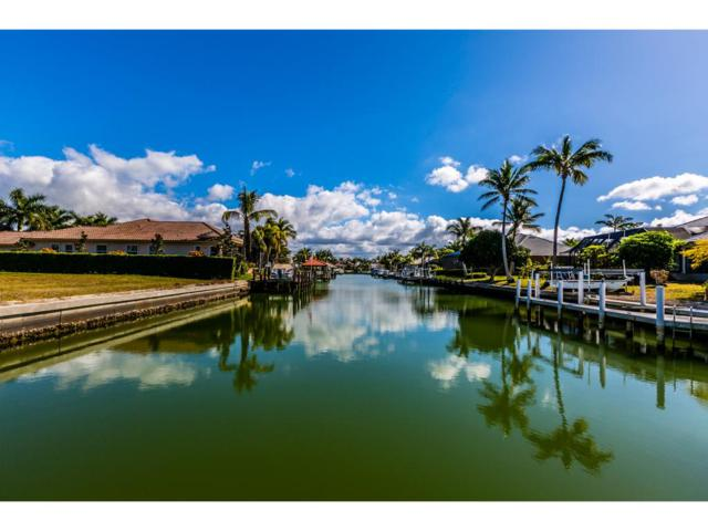 WATER DIRECT Collingswood Avenue #9, Marco Island, FL 34145 (MLS #2171200) :: Clausen Properties, Inc.