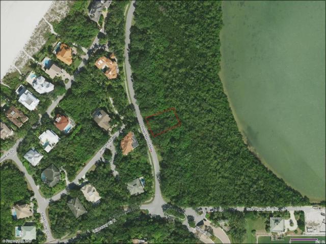 955 Royal Marco Way, Marco Island, FL 34145 (MLS #2171207) :: Clausen Properties, Inc.