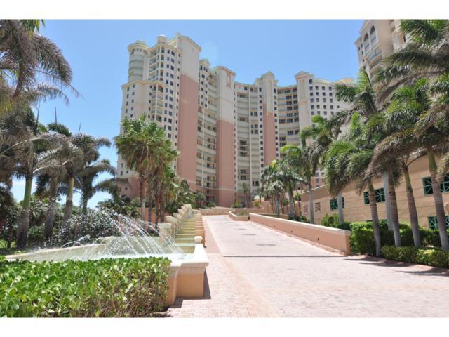 970 Cape Marco Drive #2108, Marco Island, FL 34145 (MLS #2171235) :: Clausen Properties, Inc.