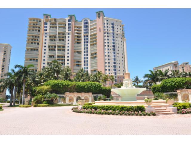 940 Cape Marco Drive #2101, Marco Island, FL 34145 (MLS #2171259) :: Clausen Properties, Inc.