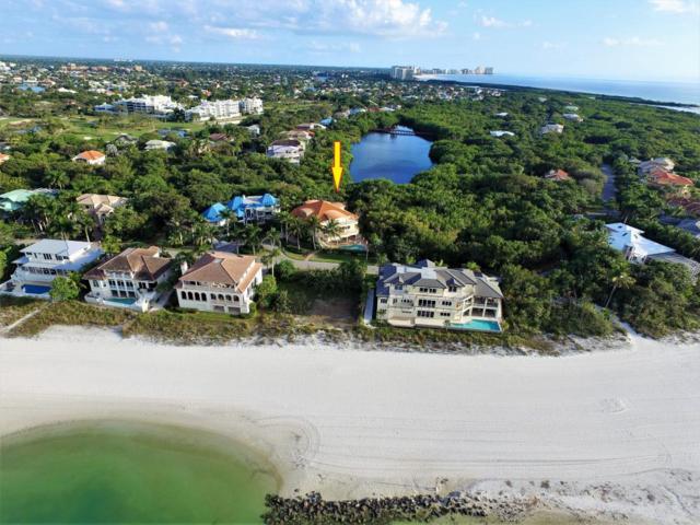 161 Beach Drive, Marco Island, FL 34145 (MLS #2171325) :: Clausen Properties, Inc.
