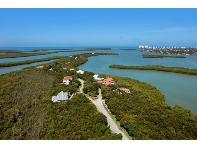 WATER DIRECT Blue Hill Creek Drive #0, Marco Island, FL 34145 (MLS #2171344) :: Clausen Properties, Inc.