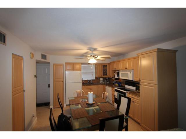 1012 Anglers Cove D 205, Marco Island, FL 34145 (MLS #2171494) :: Clausen Properties, Inc.