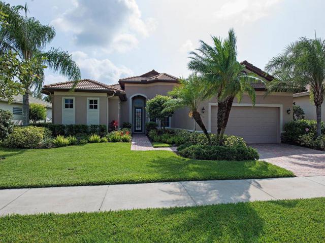9020 Maverick Court, Naples, FL 34113 (MLS #2171496) :: Clausen Properties, Inc.