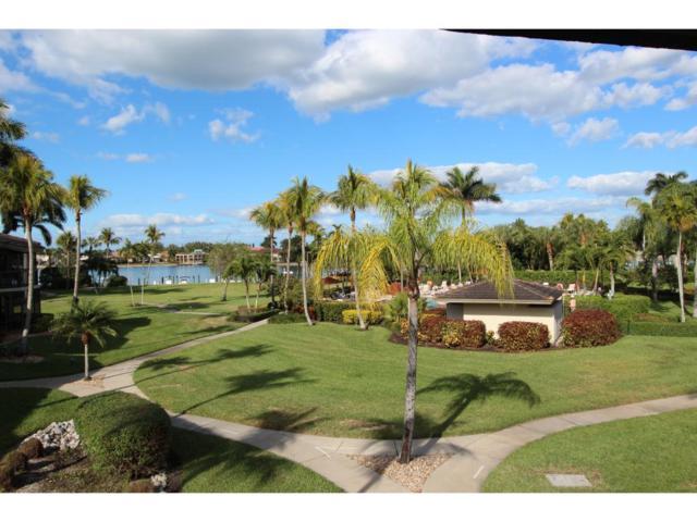 669 Seaview Court G4, Marco Island, FL 34145 (MLS #2171506) :: Clausen Properties, Inc.
