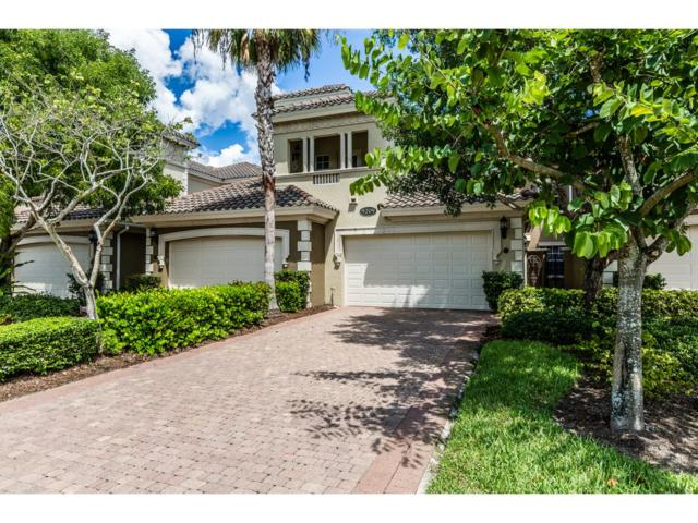 9209 Museo Circle #203, Naples, FL 34114 (MLS #2171515) :: Clausen Properties, Inc.