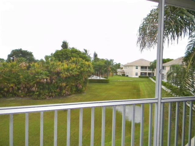 462 Tallwood Street #104, Marco Island, FL 34145 (MLS #2171518) :: Clausen Properties, Inc.