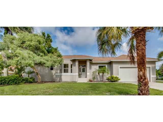 325 3RD Avenue, Marco Island, FL 34145 (MLS #2171533) :: Clausen Properties, Inc.
