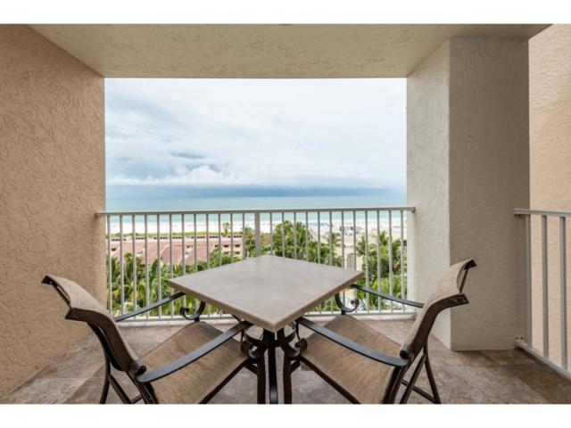 480 S Collier Boulevard #1105, Marco Island, FL 34145 (MLS #2171537) :: Clausen Properties, Inc.