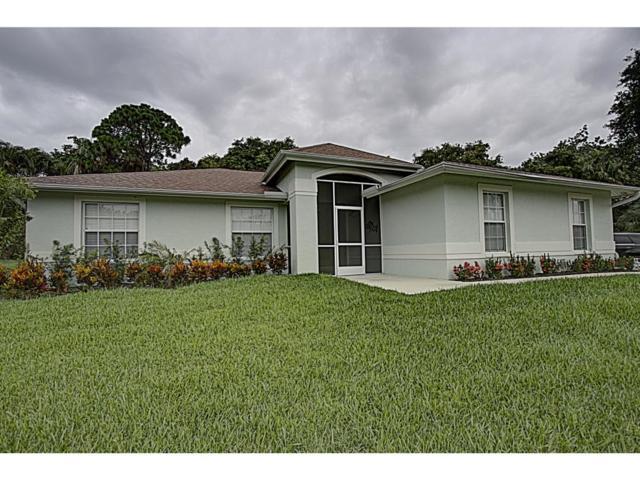 1776 Granada Drive, Marco Island, FL 34145 (MLS #2171539) :: Clausen Properties, Inc.