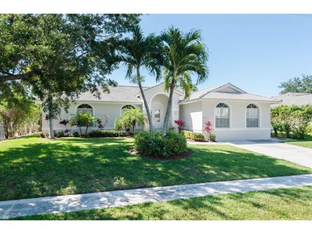 1833 N Bahama Avenue N, Marco Island, FL 34145 (MLS #2171540) :: Clausen Properties, Inc.