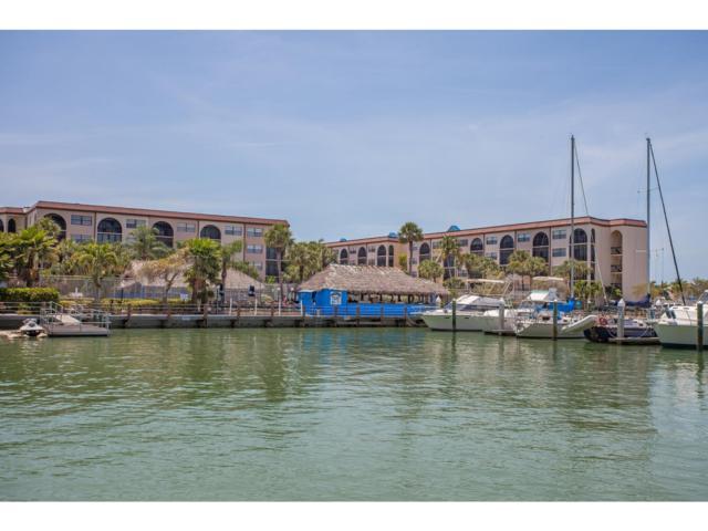1015 Anglers Cove #402, Marco Island, FL 34145 (MLS #2171555) :: Clausen Properties, Inc.