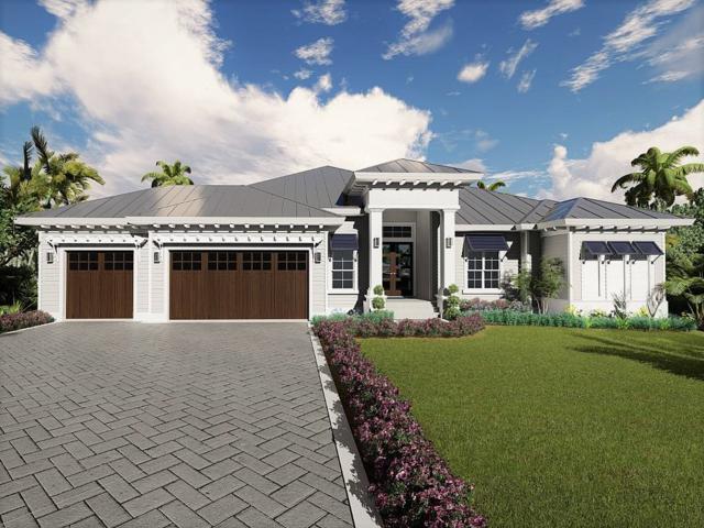 1151 Vernon Place, Marco Island, FL 34145 (MLS #2171560) :: Clausen Properties, Inc.