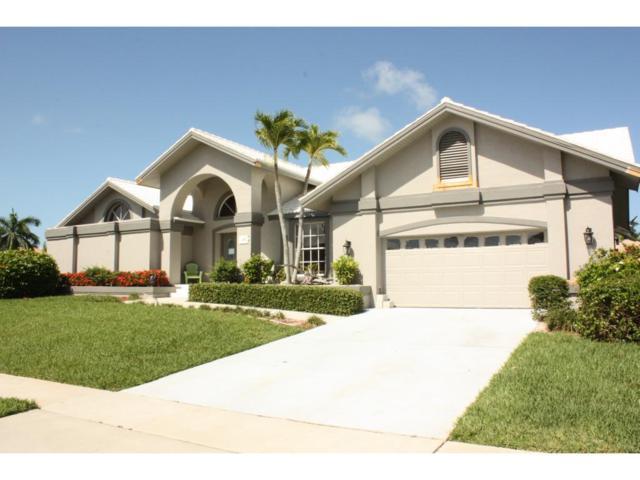 1260 Mimosa Court, Marco Island, FL 34145 (MLS #2171563) :: Clausen Properties, Inc.
