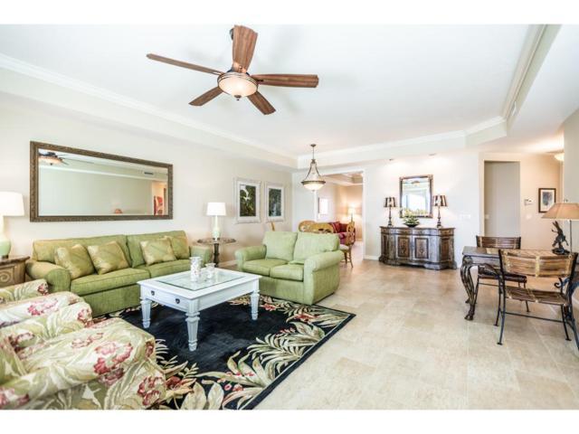 3000 Royal Marco Way #519, Marco Island, FL 34145 (MLS #2171567) :: Clausen Properties, Inc.
