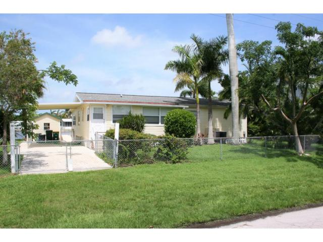 513 W Goodland Drive W, Goodland, FL 34140 (MLS #2171573) :: Clausen Properties, Inc.