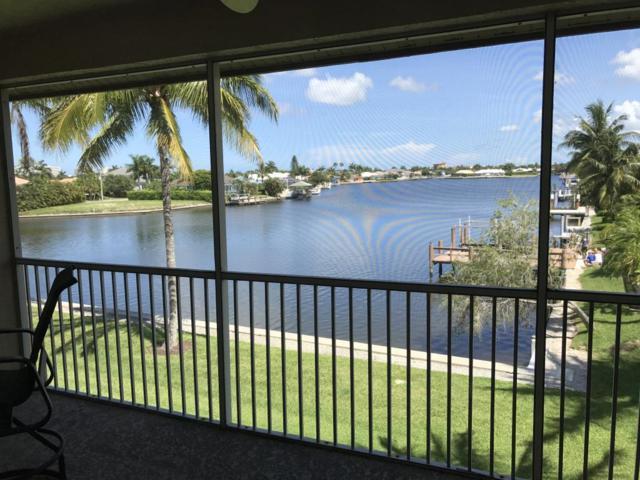 226 Waterway Court #202, Marco Island, FL 34145 (MLS #2171575) :: Clausen Properties, Inc.