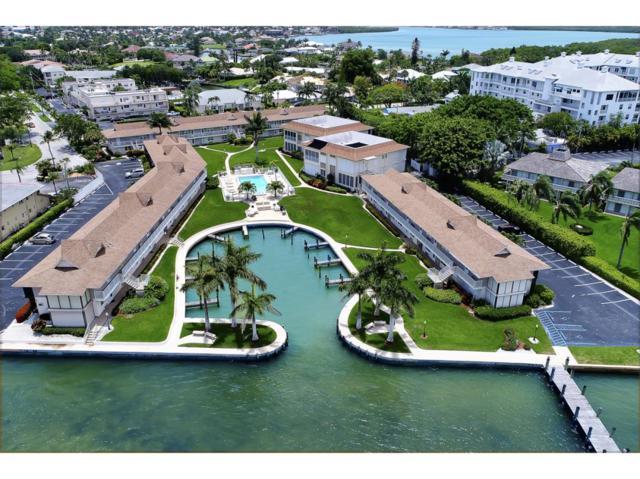 850 Palm Street #20, Marco Island, FL 34145 (MLS #2171580) :: Clausen Properties, Inc.