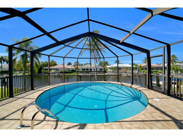 1149 Bond Court, Marco Island, FL 34145 (MLS #2171587) :: Clausen Properties, Inc.