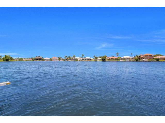 190 Waterside Circle #202, Marco Island, FL 34145 (MLS #2171589) :: Clausen Properties, Inc.