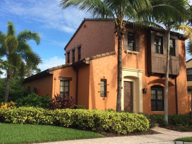 9131 Delano Street, Naples, FL 34113 (MLS #2171590) :: Clausen Properties, Inc.
