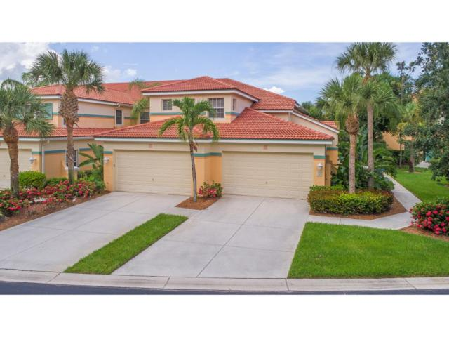 10741 Halfmoon Shoal Road #203, Estero, FL 34135 (MLS #2171592) :: Clausen Properties, Inc.