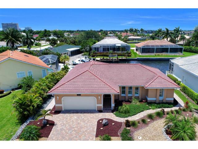 970 Ironwood Court, Marco Island, FL 34145 (MLS #2171593) :: Clausen Properties, Inc.