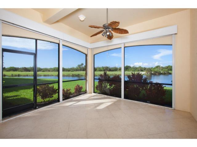 1498 Borghese Lane #101, Naples, FL 34114 (MLS #2171600) :: Clausen Properties, Inc.