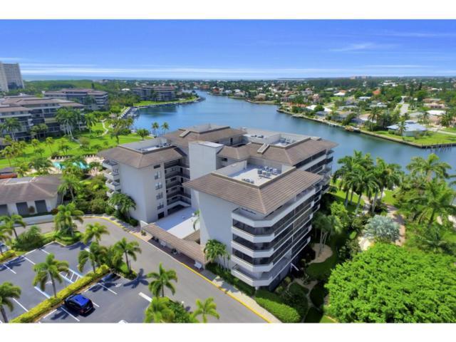693 Seaview Court #310, Marco Island, FL 34145 (MLS #2171719) :: Clausen Properties, Inc.
