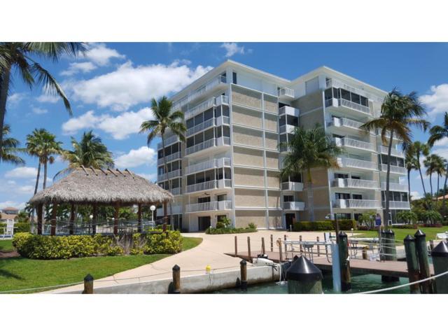 60 W Pelican Street #202, Naples, FL 34113 (MLS #2171770) :: Clausen Properties, Inc.