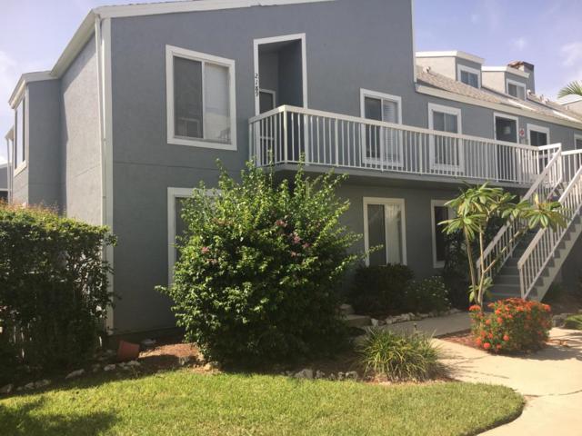 2181 San Marco Road 3-101, Marco Island, FL 34145 (MLS #2171797) :: Clausen Properties, Inc.