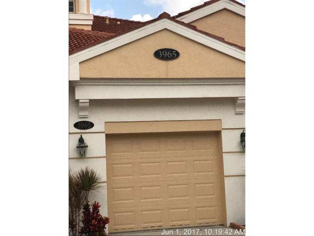 3965 Deer Crossing Court #104, Naples, FL 34114 (MLS #2171799) :: Clausen Properties, Inc.