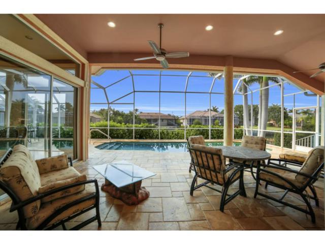 910 Moon Court, Marco Island, FL 34145 (MLS #2171821) :: Clausen Properties, Inc.