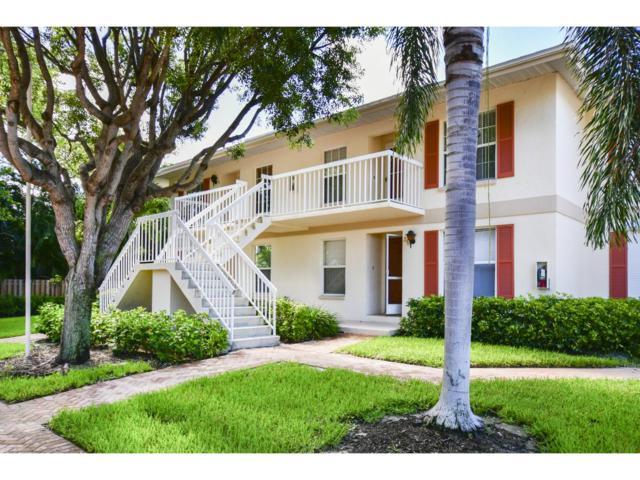 721 W Elkcam Circle #213, Marco Island, FL 34145 (MLS #2171836) :: Clausen Properties, Inc.
