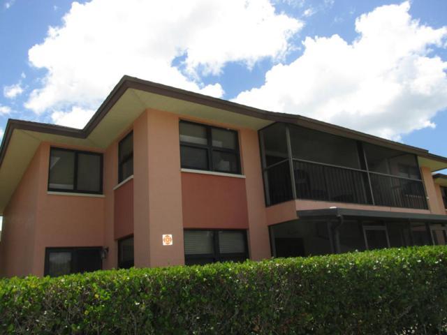 1536 Mainsail Dr Drive #3, Naples, FL 34114 (MLS #2171866) :: Clausen Properties, Inc.