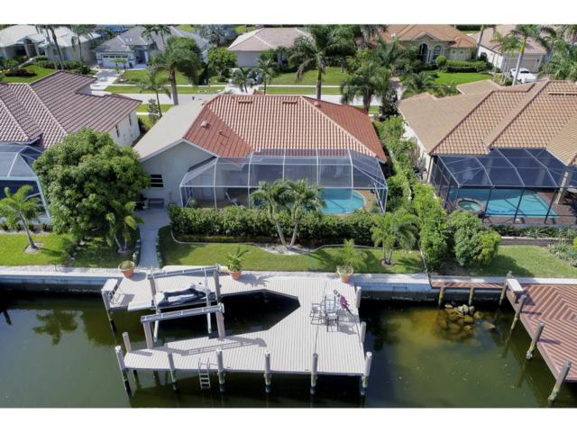 1143 Lighthouse Court, Marco Island, FL 34145 (MLS #2171906) :: Clausen Properties, Inc.