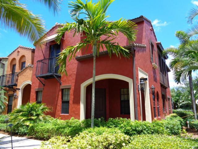 8945 Malibu Street #201, Naples, FL 34113 (MLS #2171908) :: Clausen Properties, Inc.