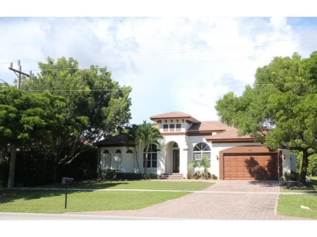 219 Bald Eagle Drive, Marco Island, FL 34145 (MLS #2171926) :: Clausen Properties, Inc.