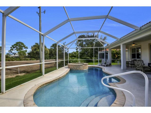 5608 Lago Villaggio Way, Naples, FL 34104 (MLS #2171927) :: Clausen Properties, Inc.